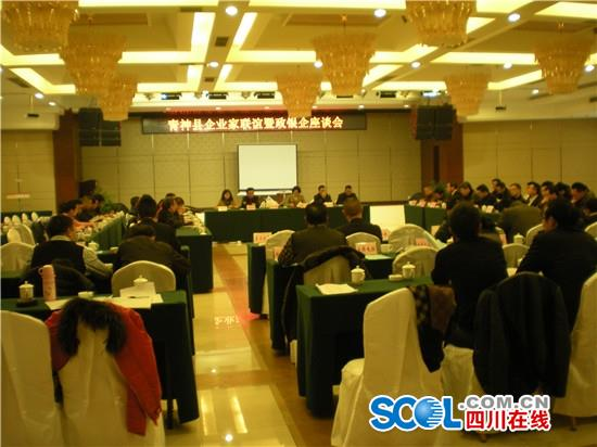 http://www.1207570.com/wenhuayichan/10737.html