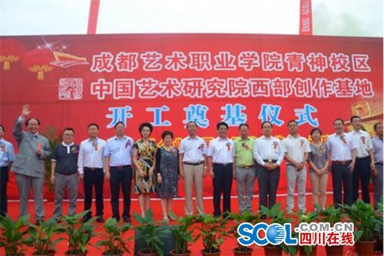 http://www.1207570.com/qichexiaofei/9809.html