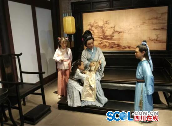 http://www.1207570.com/caijingfenxi/9808.html