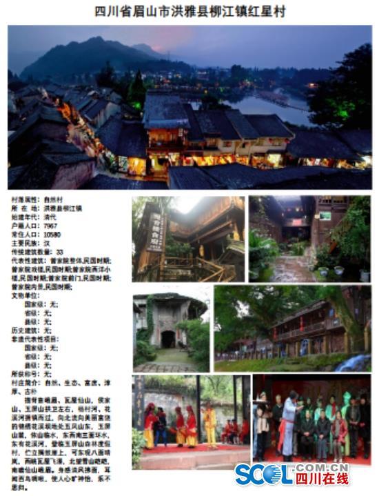 http://www.1207570.com/qichexiaofei/9829.html