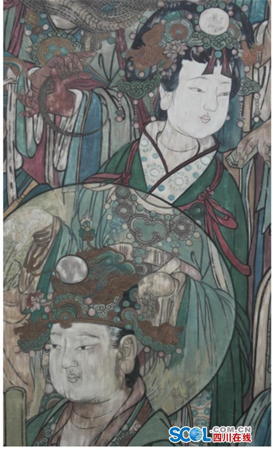 http://www.1207570.com/meishanfangchan/9863.html