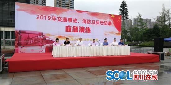 http://www.1207570.com/wenhuayichan/9867.html